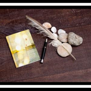 carnet Breton Titouan