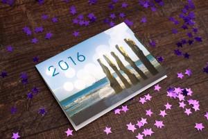 voeux 2016-Annaig