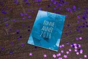 2016-Bleuenn